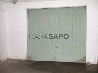 Ver Garaje, Cadeia, Olhão, Faro en Olhão
