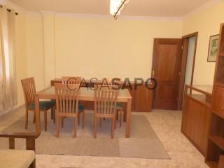 Ver Apartamento 2 habitaciones, Bombeiros, Olhão, Faro en Olhão