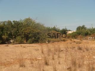 See Rural Land, Estói (Estoi), Conceição e Estoi, Faro, Conceição e Estoi in Faro