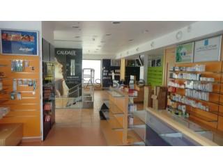 See Shop, Av. da Republica, Olhão, Faro in Olhão
