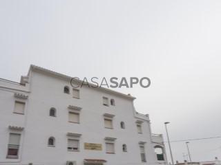 Ver Apartamento 2 habitaciones, Empuriabrava en Castelló dEmpúries