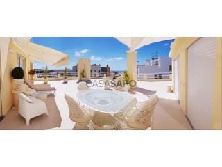 Ver Apartamento 3 habitaciones Con garaje, Vilamoura, Quarteira, Loulé, Faro, Quarteira en Loulé