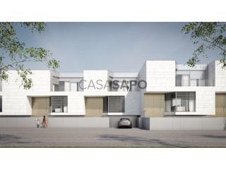 Ver Casa 4 habitaciones, Vila Nova de Famalicão e Calendário, Braga, Vila Nova de Famalicão e Calendário en Vila Nova de Famalicão