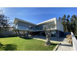 Ver Vivienda Aislada 4 habitaciones, Pedome, Vila Nova de Famalicão, Braga, Pedome en Vila Nova de Famalicão