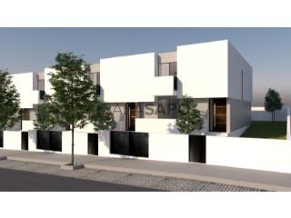 Ver Casa 3 habitaciones, Cruz, Vila Nova de Famalicão, Braga, Cruz en Vila Nova de Famalicão