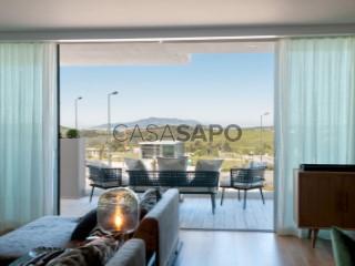 See Apartment 2 Bedrooms, Belas Clube de Campo (Belas), Queluz e Belas, Sintra, Lisboa, Queluz e Belas in Sintra