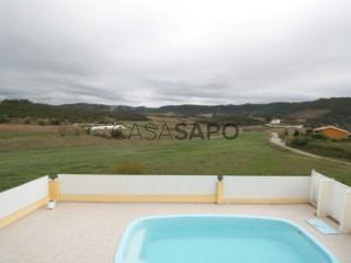 Ver Moradia T11 Com piscina, Ericeira , Mafra, Lisboa, Ericeira em Mafra