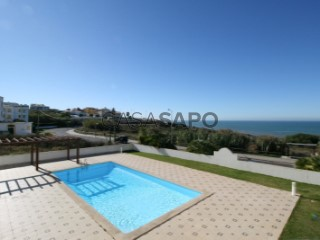 See Apartment 3 Bedrooms with garage, Ericeira in Mafra
