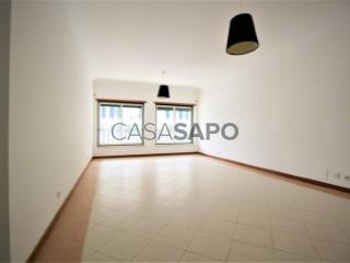 Ver Apartamento T1 com garagem, Ericeira em Mafra