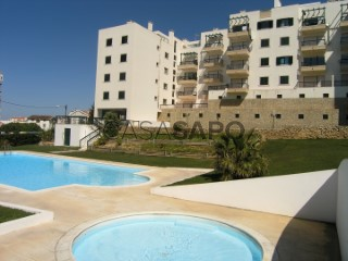 See Apartment 2 Bedrooms with garage, Ericeira in Mafra
