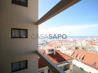 See Apartment 1 Bedroom with garage, Ericeira in Mafra