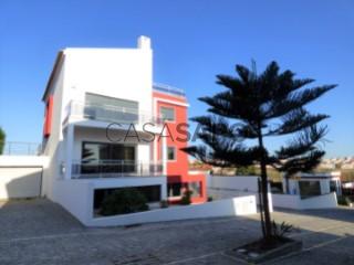 See House 3 Bedrooms With garage, São Pedro da Cadeira, Torres Vedras, Lisboa, São Pedro da Cadeira in Torres Vedras