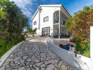 Ver Moradia T5 Triplex Com piscina, Ericeira , Mafra, Lisboa, Ericeira em Mafra