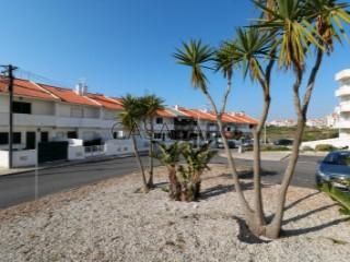 Ver Moradia T4 Triplex Com garagem, Ericeira , Mafra, Lisboa, Ericeira em Mafra
