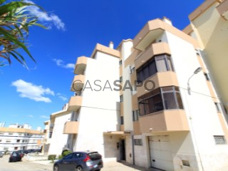 Ver Apartamento T1, Centro , Ericeira, Mafra, Lisboa, Ericeira em Mafra
