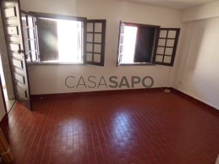 Ver Apartamento T2, Centro , Ericeira, Mafra, Lisboa, Ericeira em Mafra