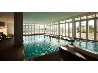 Ver Apartamento T2 Com piscina, Vale Carneiro, Ericeira, Mafra, Lisboa, Ericeira em Mafra