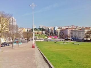 See Apartment 4 Bedrooms, Alameda (São João de Deus), Areeiro, Lisboa, Areeiro in Lisboa