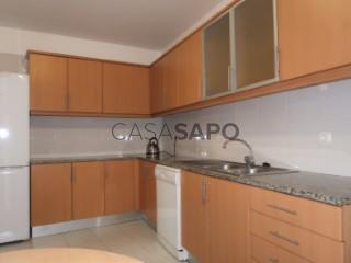See Apartment 1 Bedroom, Barreiros, São Martinho, Funchal, Madeira, São Martinho in Funchal