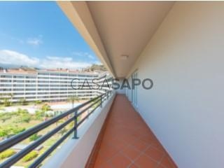 Voir Appartement 5 Pièces, Ajuda, São Martinho, Funchal, Madeira, São Martinho à Funchal