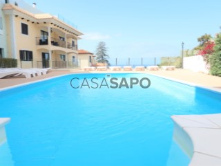 See Apartment 3 Bedrooms, Centro, Imaculado Coração Maria, Funchal, Madeira, Imaculado Coração Maria in Funchal