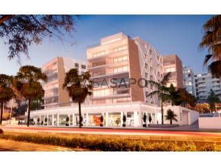 Voir Appartement 3 Pièces, Estrada Monumental, São Martinho, Funchal, Madeira, São Martinho à Funchal