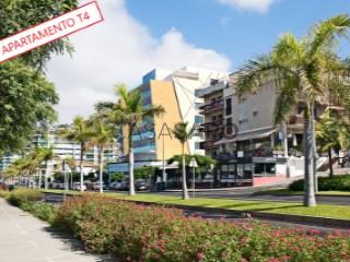 Voir Appartement 5 Pièces, Estrada Monumental, São Martinho, Funchal, Madeira, São Martinho à Funchal