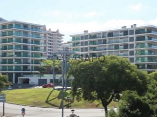 See Apartment 2 Bedrooms, Estrada Monumental, São Martinho, Funchal, Madeira, São Martinho in Funchal