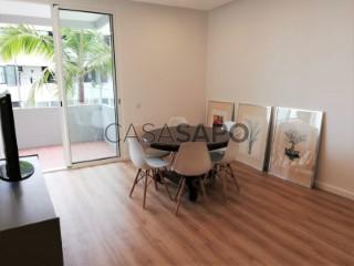 See Apartment 3 Bedrooms, Ajuda, São Martinho, Funchal, Madeira, São Martinho in Funchal