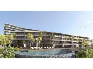 Voir Appartement 4 Pièces, Virtudes, São Martinho, Funchal, Madeira, São Martinho à Funchal