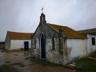 Voir Ferme rurale , Grândola e Santa Margarida da Serra à Grândola