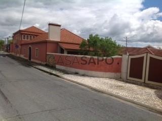 Voir Tourisme rural 9 Pièces, Alcanena e Vila Moreira à Alcanena