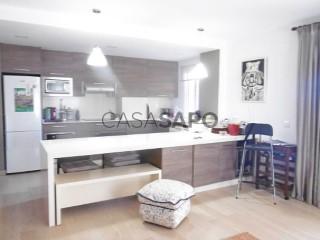 Apartamento 3 habitaciones, Mar de Cristal, Cartagena