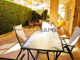 Ver Apartamento 2 habitaciones, Mar de Cristal, Cartagena, Murcia, Mar de Cristal en Cartagena