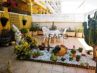 Ver Apartamento 3 habitaciones, Mar de Cristal en Cartagena