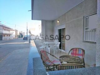 Ver Apartamento 3 habitaciones, Islas Menores, Rincón de San Ginés, Cartagena, Murcia, Rincón de San Ginés en Cartagena