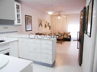 Ver Apartamento 2 habitaciones, Duplex, La Manga, Cartagena, Murcia, La Manga en Cartagena