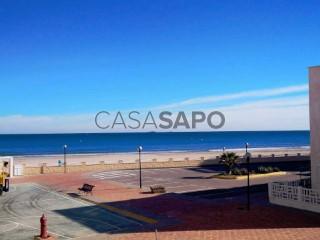 Ver Apartamento 4 habitaciones con garaje, La Manga en Cartagena