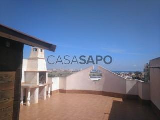 Ver Apartamento 2 habitaciones con garaje, Cabo de Palos en Cartagena