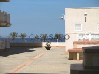 Ver Apartamento 2 habitaciones con garaje, Rincón de San Ginés en Cartagena