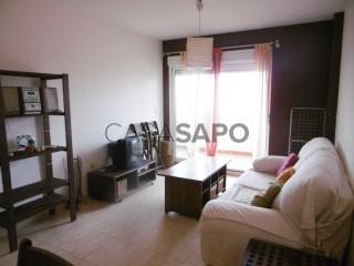 Ver Apartamento 1 habitación, Rincón de San Ginés en Cartagena