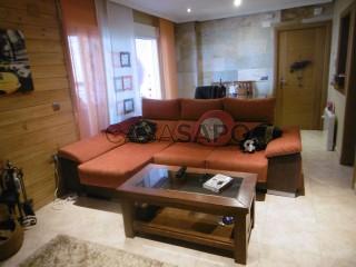 Apartamento 2 habitaciones, Cala Flores, Rincón de San Ginés, Cartagena