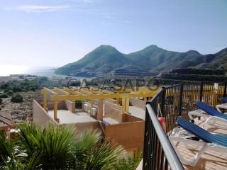 Ver Apartamento 4 habitaciones con garaje, Rincón de San Ginés en Cartagena