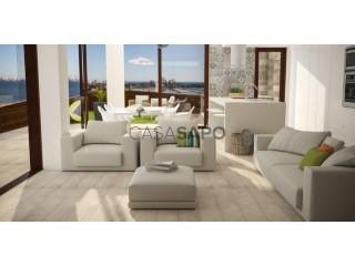 Ver Apartamento 2 habitaciones Con garaje, Playa Paraíso, Rincón de San Ginés, Cartagena, Murcia, Rincón de San Ginés en Cartagena