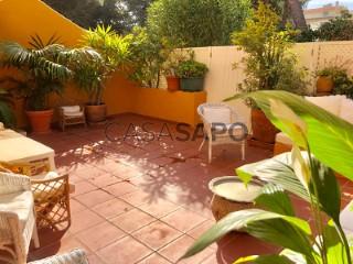 Ver Apartamento T4 Duplex com garagem, Cascais e Estoril em Cascais