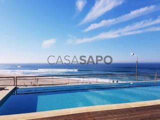 Ver Apartamento 3 habitaciones + 1 hab. auxiliar Con piscina, Facho, Foz do Arelho, Caldas da Rainha, Leiria, Foz do Arelho en Caldas da Rainha