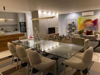 Ver Apartamento T3 Com garagem, Praia da Areia Branca (Lourinhã), Lourinhã e Atalaia, Lisboa, Lourinhã e Atalaia na Lourinhã