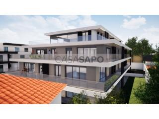 Ver Apartamento 2 habitaciones con garaje, Lourinhã e Atalaia en Lourinhã