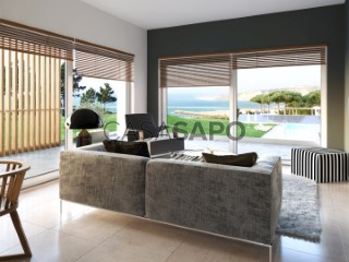 See Apartment 3 Bedrooms With garage, Nazaré, Leiria in Nazaré