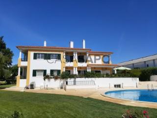 See Apartment 3 Bedrooms With garage, Manique de Baixo, Alcabideche, Cascais, Lisboa, Alcabideche in Cascais